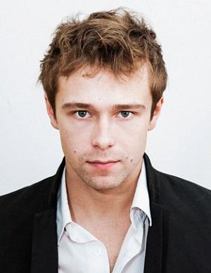 Владимир Веревочкин