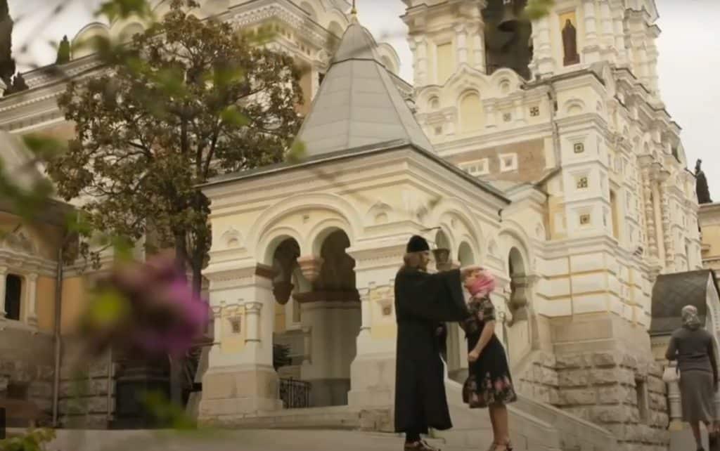 """Сериал """"Казанова"""" (2020): сюжет, прототип героя, актеры, киноляпы"""